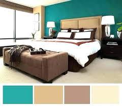 bedroom color palette grey