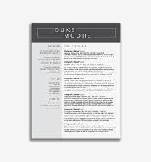 Word 2003 Brochure Template Corporate Resolution Template Microsoft