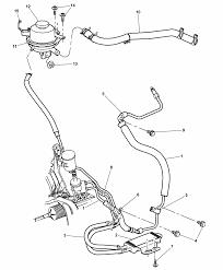 2004 Chrysler Concorde Wiring Diagram