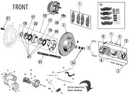 similiar 95 cherokee brake shoes diagram keywords brake pad set for 82 89 jeep® cj wrangler yj cherokee xj semi