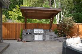 backyard patio grill ideas furniture nice outdoor grill patio ideas 33 in home remodel