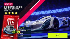 Veja como é o carro bugatti veyron e o carro mazda furai no jogo grid autosport. Grid Autosport Mazda Furai Top Speed By Formatgry