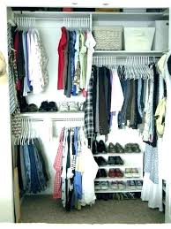 no closet in bedroom no closet solution home design ideas and pictures small bedroom closet bedroom