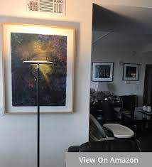 gallery of powerful floor lamps get kathy ireland sonnett collection twin encourage regarding 16