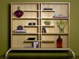 Splendid Decorating Ideas For Bookshelf Design Plans : Elegant Bookshelf  Decorating Plans Interior Design Ideas Free ...