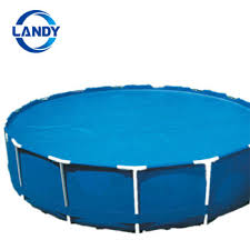 24 foot/16 ft rigid above ground winter \u0026 summer pool covers photos wholesale price Foot/16 Ft Rigid Above Ground Winter Summer Pool Covers Photos