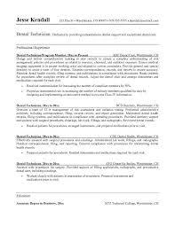 Resume Auto Mechanic Helper Resume Sample