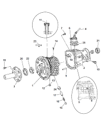 2004 dodge dakota case related parts of manual transmission rh moparpartsgiant 1990 dodge dakota transmission diagram dodge 3 9 engine diagram
