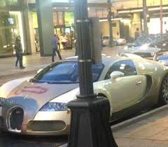 Used bugatti veyron cars for sale in maidstone, available from big motoring world, used car dealer we are open for click and collect learn more reserve any car online for £99. Vandal Paints Penis On 1 5 Million Bugatti Veyron Metro News