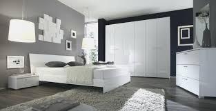Wand Streichen Ideen Grau Schlafzimmer Wand Streichen Ideen Mehr
