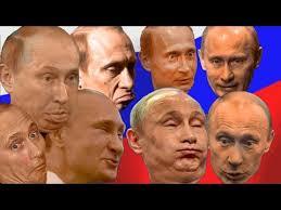 Припинення зовнішньої допомоги, продажу зброї і товарів оборонного призначення, - оприлюднено деталі нових санкцій США проти Росії - Цензор.НЕТ 3985
