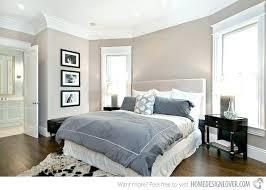 Bedroom Decor Color Schemes Calming Bedroom Color Schemes Charming Calming  Colors For Bedrooms Bedroom Decor Ideas . Bedroom Decor Color ...