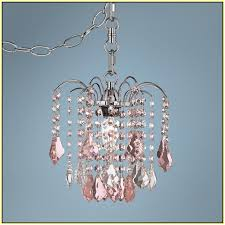 medium size of light classic crystal plug in chandelier gold plug in mini chandeliers with plug in mini chandelier wall plug in mini chandelier cool plug in