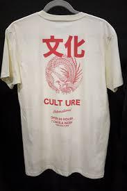 Streetwear Shirt Designs Diane Tsa Setswana Tee Shirt Designs Apparel Design Tee