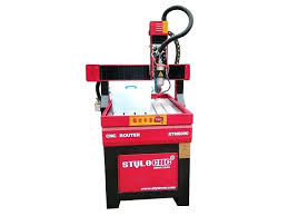 desktop cnc for desktop small stone engraving machine used desktop cnc router for uk