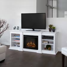 real flame fresno entertainment unit with electric fireplace and real flame electric fireplace