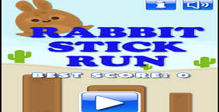 stick run 2 stick run 2 unblocked cool games free online games