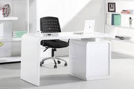 cheap home office desk 3 high gloss white office desk cheap home office desk