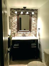 Amazing Bathroom Remodel Costs Estimator Labor Cost
