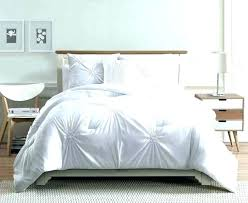 full size of black and white single bed quilt cover duvet uk grey red double bedding