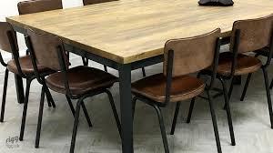 Ovo Energy Office Furniture London