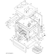 727868 2004 ford f150 vacuum diagram as well 1zyr5 diagram air suspension system lincoln mark viii