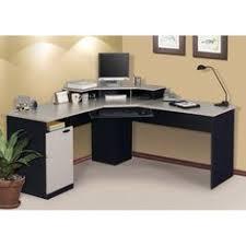 l shaped corner desk. Found It At Wayfair - Hampton L-Shape Executive Desk L Shaped Corner O