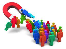 customer acquisition cost understanding customer acquisition cost starta