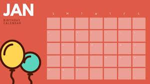 Calnedar Customize 344 Calendar Templates Online Canva