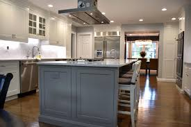 ely kitchen remodeling wilmington nc at best kitchen cabinet doors in edmonton ideas kitchen cabinets