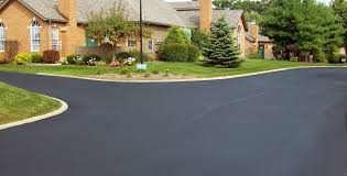 blacktop driveway cost.  Cost Asphalt Driveway Paving Cost Inside Blacktop S
