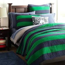 navy blue lime green baby bedding quilt sets breathtaking twin home design solid combine in square