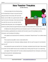 All About Me Worksheets Pdf Printable Back To School Worksheets