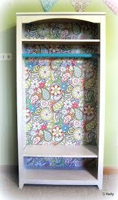 Affordable Bookshelves top 25 best cheap bookcase ideas cheap furniture 1633 by uwakikaiketsu.us
