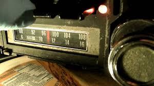 delco 8 track player wiring diagram delco image 1970 s gm delco am fm 8 track car radio on delco 8 track player