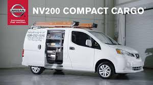 2015 nissan nv200 interior. Delighful Nv200 And 2015 Nissan Nv200 Interior N