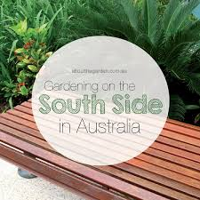 south side in australia