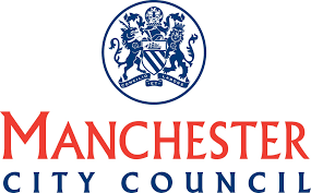 Manchester City Council | Logopedia