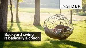 backyard swings for adults. Beautiful Adults In Backyard Swings For Adults