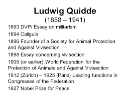 animal rights and human progress aspects of the history of animal  16 ludwig