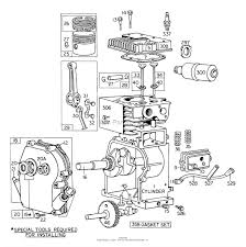 Fine briggs mag o wiring diagrams images wiring diagram ideas