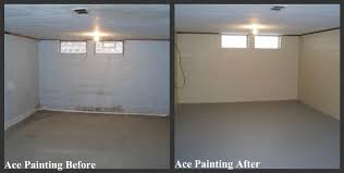 interior house painting ideas painting contractor cleveland