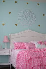 Paint Colors For Girls Bedrooms 69 Best Images About Kids Rooms On Pinterest Paint Colors Big