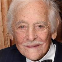 Abelardo Rodriguez M. Obituary (1918 - 2018) - San Diego Union-Tribune