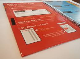 Elps Flip Chart A Handy Book For Academic Language Instruction Elps Flip Book A User Friendly Guide For Academic Language