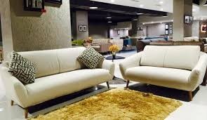 weddingdoers is one of the best place to get designer home furniture buy quality furniture e72