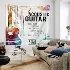 beach towel wall decoration factory direct cross border new nordic multi function tapestry wall hanging 150x130cm photo tapestry wall hanging