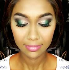 makeup service specializing in bridal makeup there is nothing more beautiful than bridal makeup we offer bridal makeup services specializing in cultural