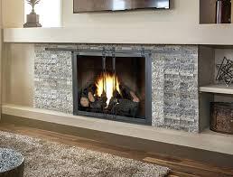 barn door fireplace trck barn door fireplace tv stand barn door fireplace