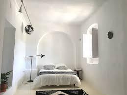 Vakantiehuizen Andalusie | Nice2stay | Bijzondere ...